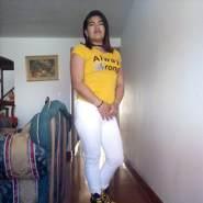 andreap477's profile photo