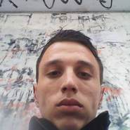 danic68's profile photo