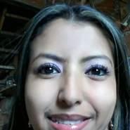 astrid919635's profile photo