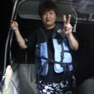 userqblfj965's profile photo