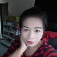 user297898178's profile photo