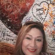 juanygonzalez1's profile photo