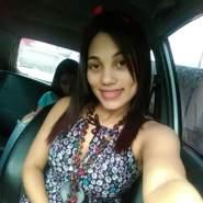 yeniferj825872's profile photo