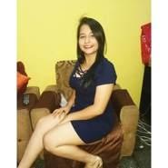 andrea_castroo's profile photo