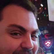 adaml081227's profile photo