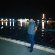 osmarp852528's profile photo