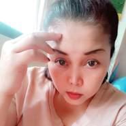 amizhen's profile photo