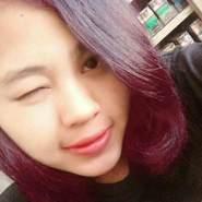 lisa247618's profile photo