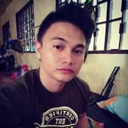 biem678's profile photo