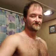 adamw20's profile photo
