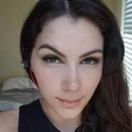 dorothysprks001's profile photo