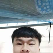 tienruby708939's profile photo