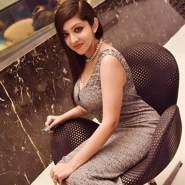 jhanvi12351's profile photo