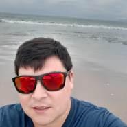 giovannic204091's profile photo