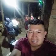 josea898983's profile photo