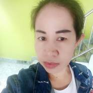 user_nfwzl05's profile photo