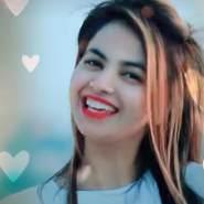 swarna102648's profile photo