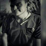 angelp50369's profile photo