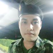 user_zau02's profile photo