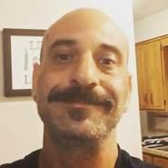joshuaf896203's profile photo