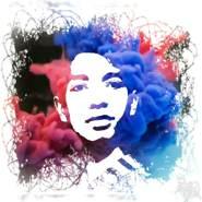 luqman336h's profile photo