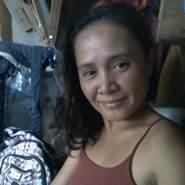 jayj723245's profile photo
