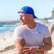 micheal355820's profile photo