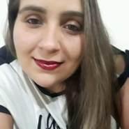 anap899's profile photo