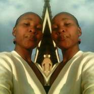 nhlanhlam524823's profile photo