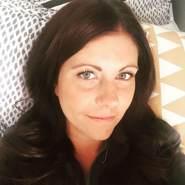 michellelove619236's profile photo