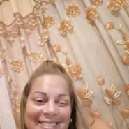 irimay's profile photo