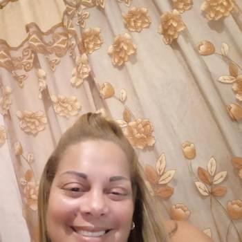 irimay_La Habana_Single_Female