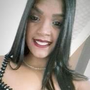 ianca124's profile photo