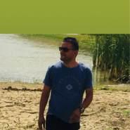 mehdi618512's profile photo