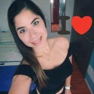 mari168185's profile photo