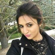 anna222189's profile photo