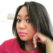 ashleyn933393's profile photo