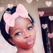 horluwan's profile photo