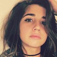 alishaxx949318's profile photo