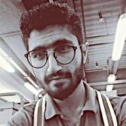juttjee8000's profile photo