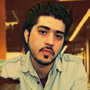 ameenb482756's profile photo