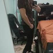 osieldezayas's profile photo