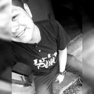 miltonm482444's profile photo