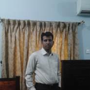 manim858770's profile photo