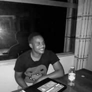 munyambabazid's profile photo
