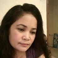 beshay733321's profile photo