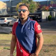 mohits781414's profile photo