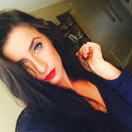 isabellaaaron429591's profile photo