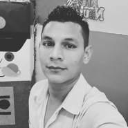 juanc125054's profile photo