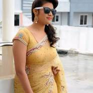 nisha627411's profile photo